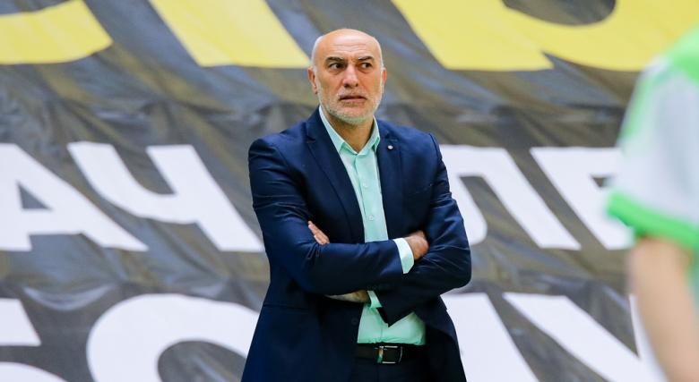 Любомир Минчев: Изглеждаме като отбор без дух