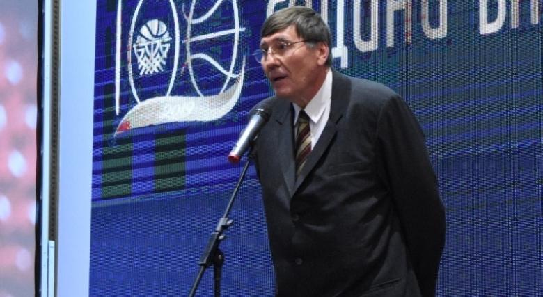 Георги Глушков: Ще продължи този, който играе на живот и смърт