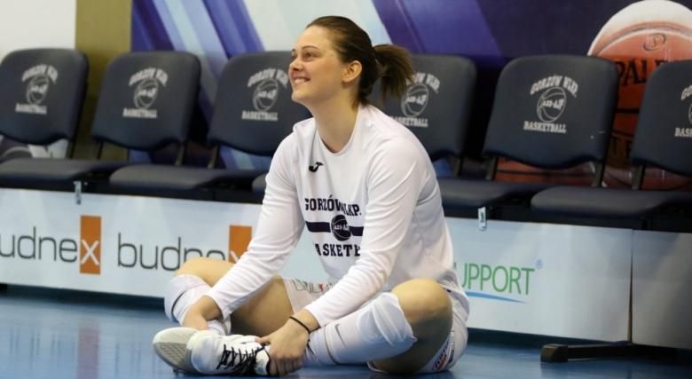 Борислава Христова изчаква с решението за бъдещето си