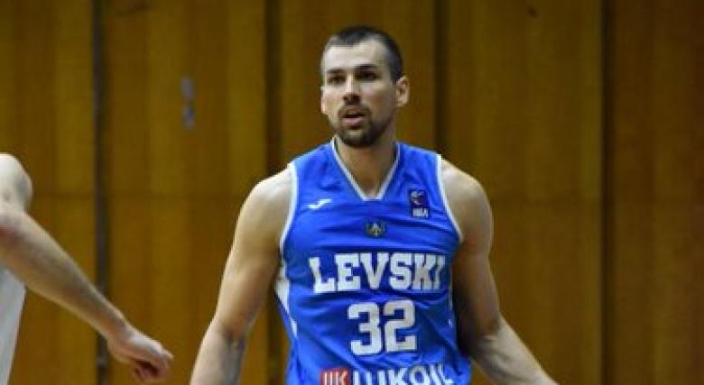 Христо Захариев: Взехме си поука от грешките в първия мач