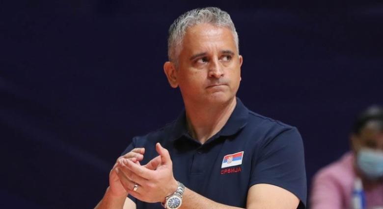 Екстра подкрепа за Лука Дончич в Далас
