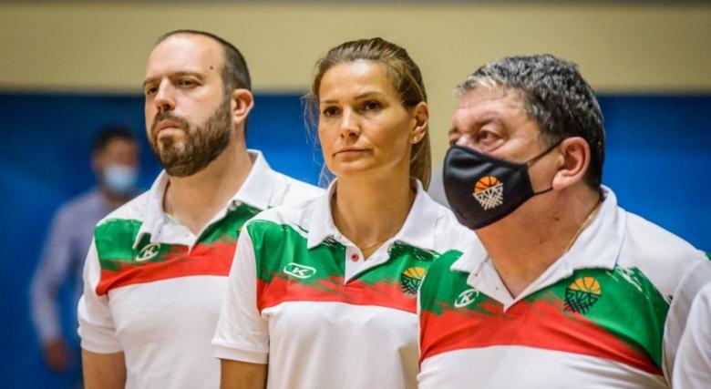 Определиха 12-те на България за Чалънджъра при девойките U18