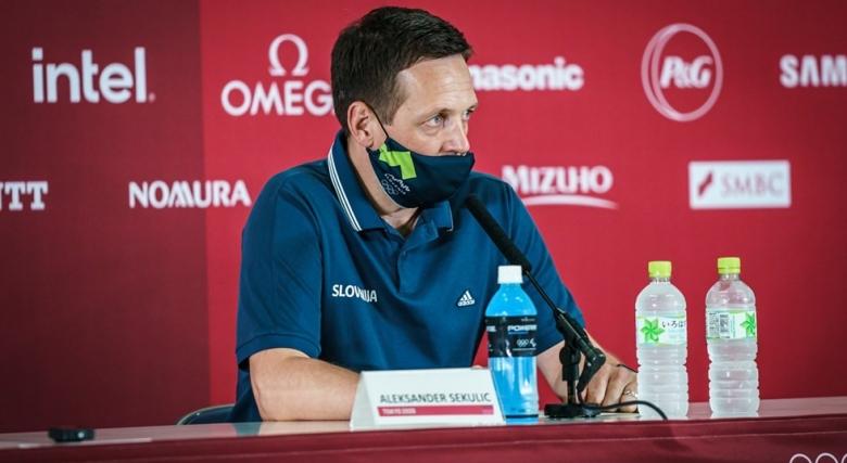 Александър Секулич: Разтърсихме света, всички се страхуваха от нас