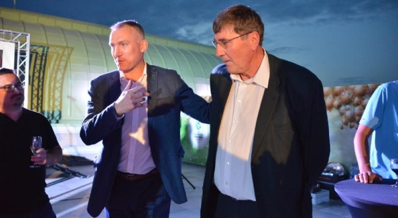 ФИБА похвали федерацията за добрата организация на Чалънджърите