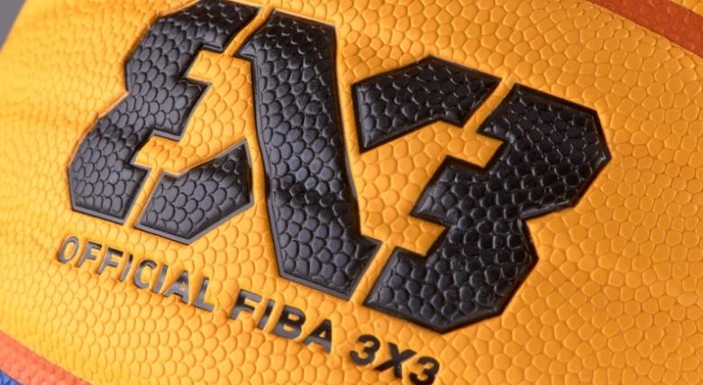 БФБ организира 3х3 турнири за подрастващи