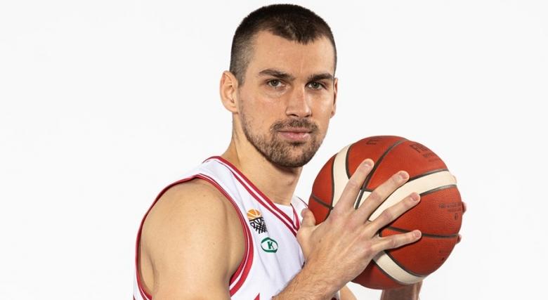 Христо Захариев празнува рожден ден днес