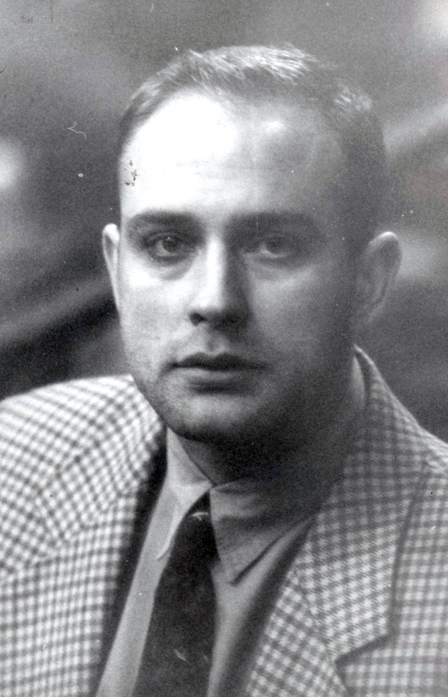 Как преди 21 години Константин Папазов от президент на Славия стана треньор на Левски