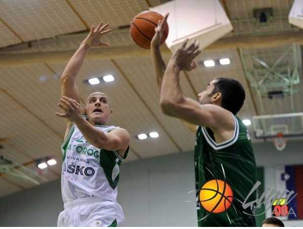 Sasho Gruev signed to play in Romania