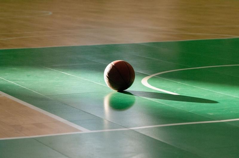 16 отбора участваха в първия баскетфестивал за 10-годишни в Североизточна България