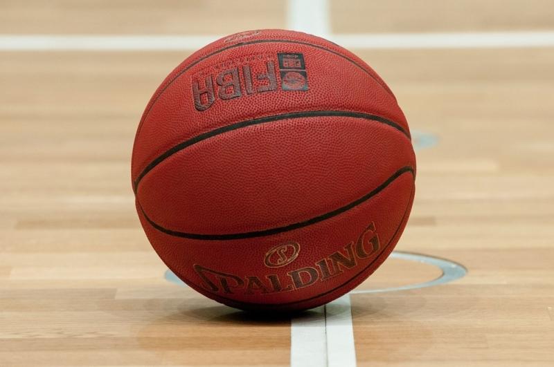 Резултат с изображение за баскетболна програма