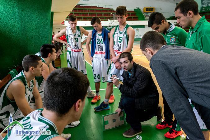 Треньорите на България - Венцислав Стоев