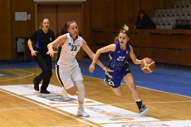 Фотогалерия от втория мач Славия - Рилски спортист
