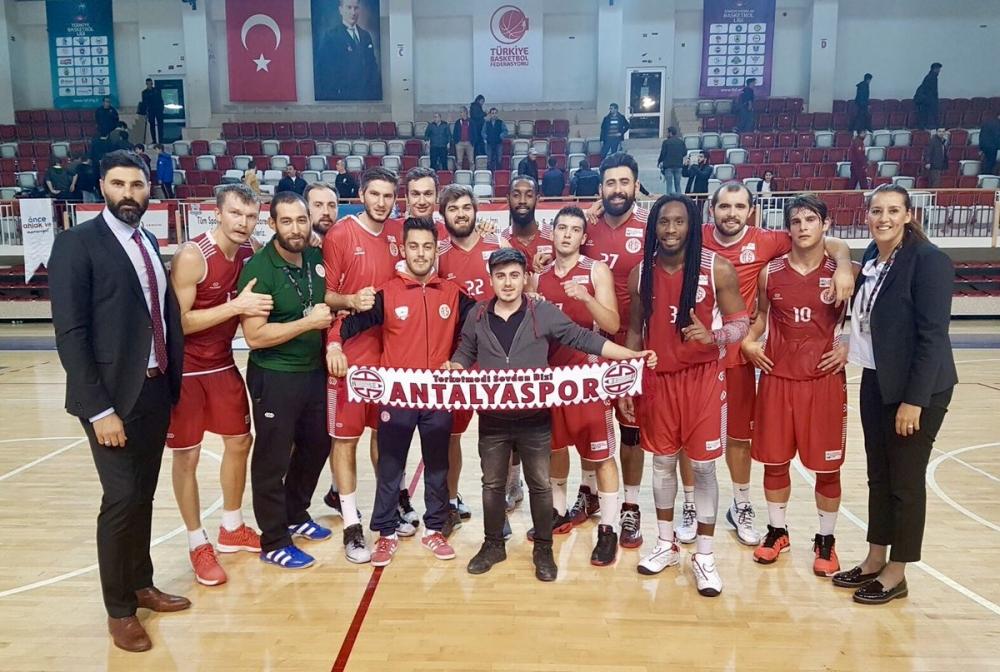 Криза в Турция, четири отбора се отказаха от участие в лигата
