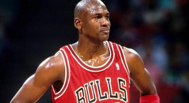Всички играчи, избирани за MVP във финалите на НБА (видео)