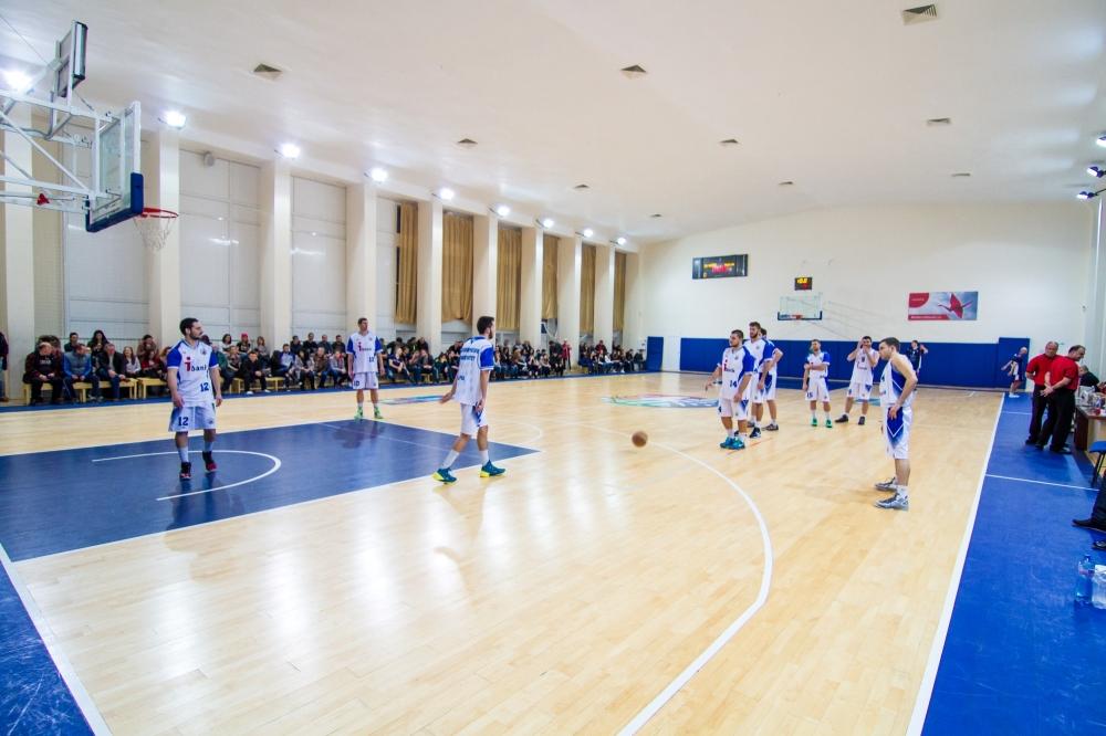 Неделя с А група: Дерби във Варна, трудно гостуване за ЦСКА