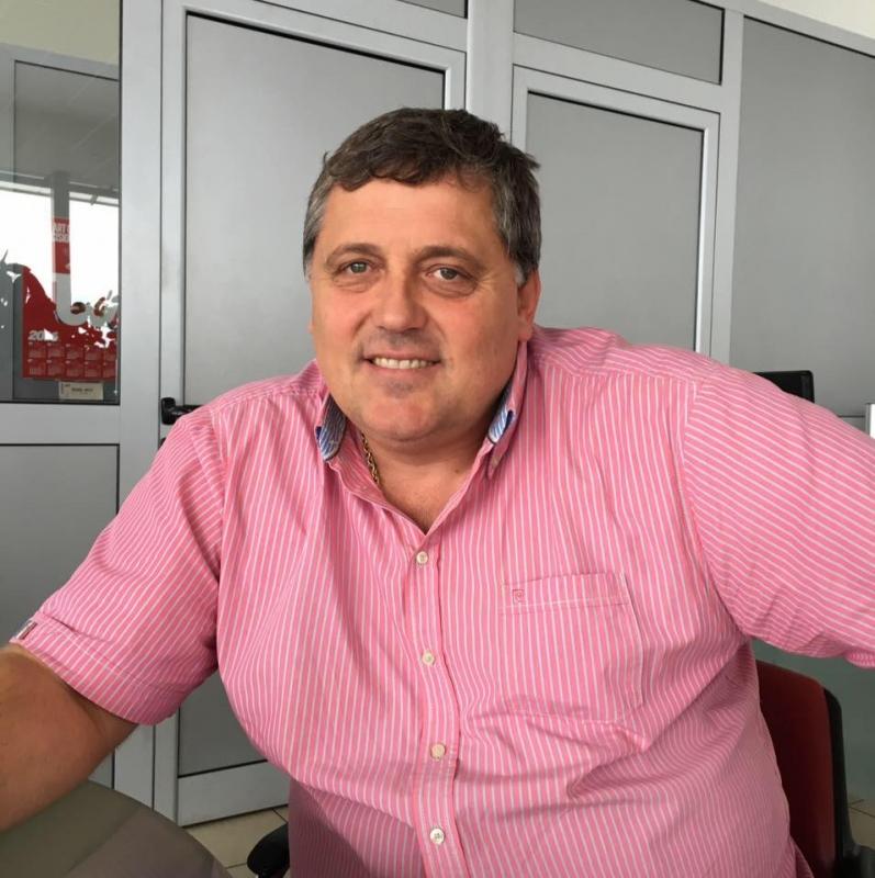 Васил Врачев: Излязохме извън бюджета с класирането си на полуфинал