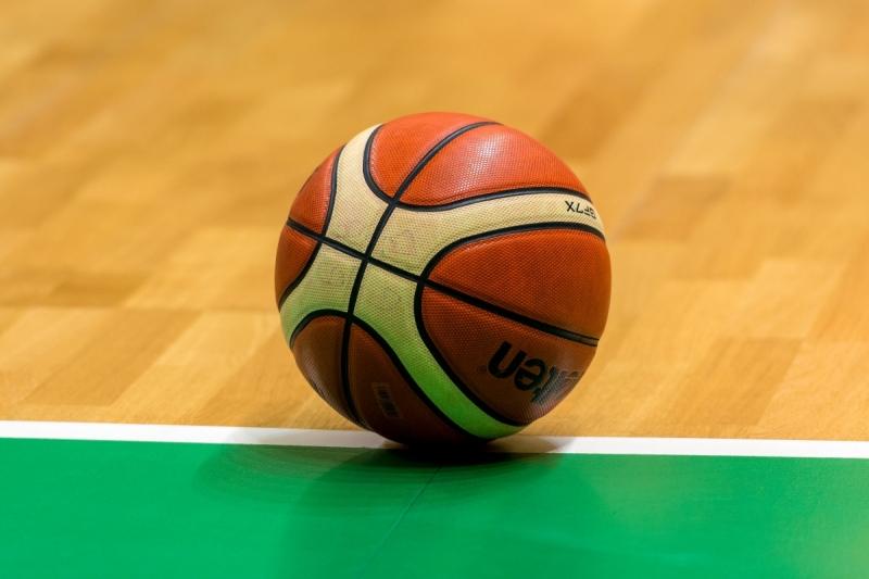 Гледайте на живо БУБА баскетбол (19) – ЦСКА (19)
