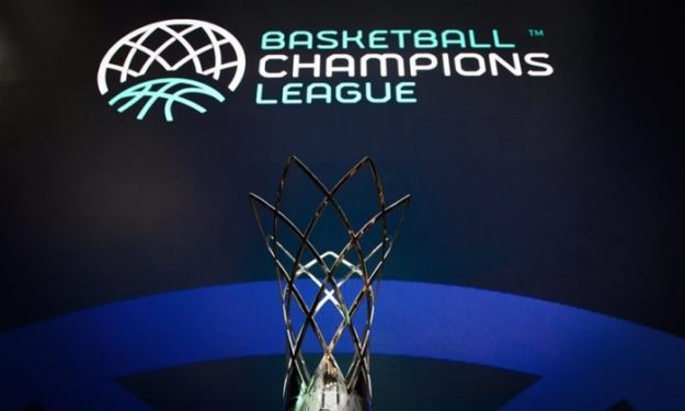 Програмата на Левски Лукойл в Шампионската лига