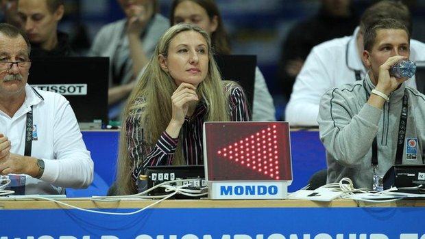 Нора Рангелова: Треньорите трябва да спрат да очакват домакинско съдийство