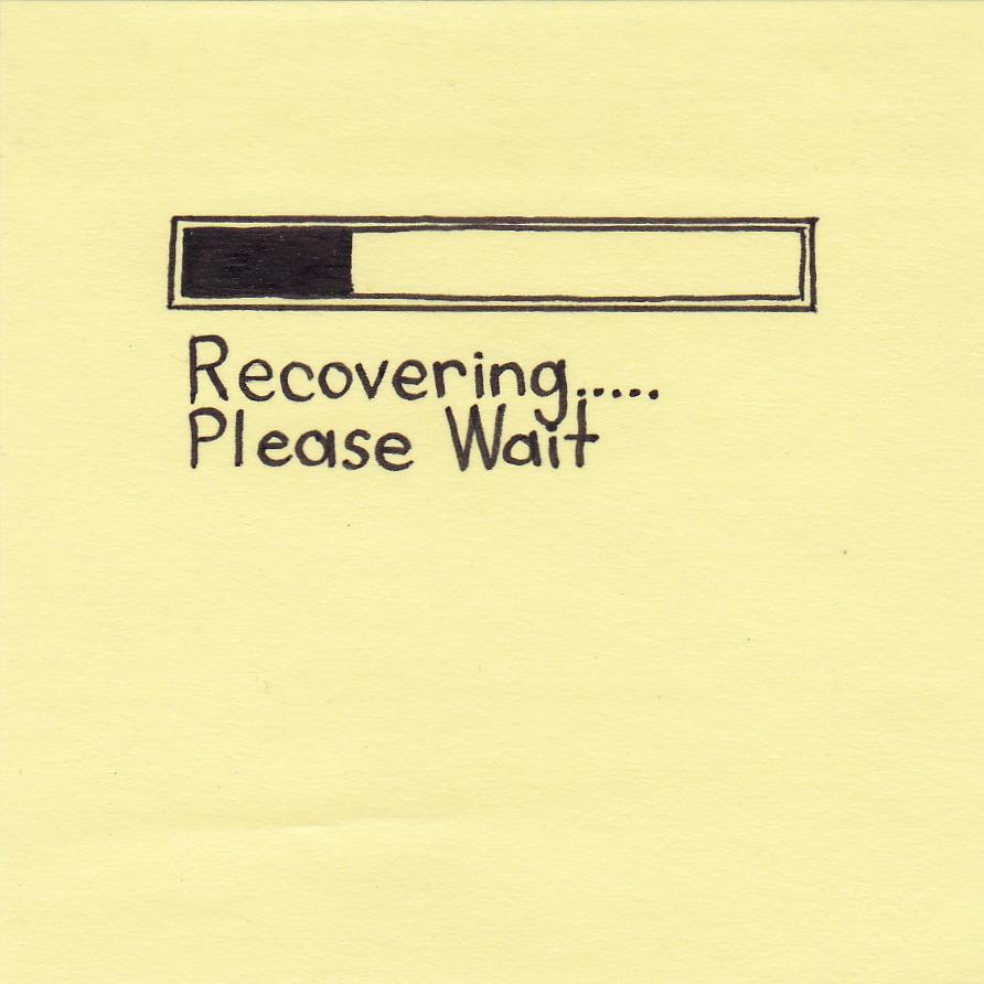 Как да възстановим по-ефективно след тренировка?