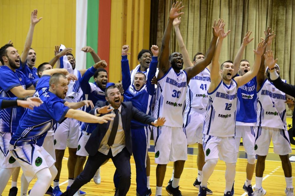 Два варианта за Купата на България обсъждат клубовете