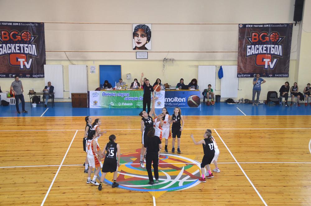 Славия спечели турнира в памет на Ваня Войнова