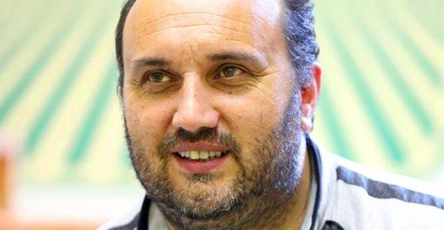 Васил Кифев: Иска ми се да вярвам, че натрупването на наказания срещу Берое е нещастно стечение на обстоятелствата