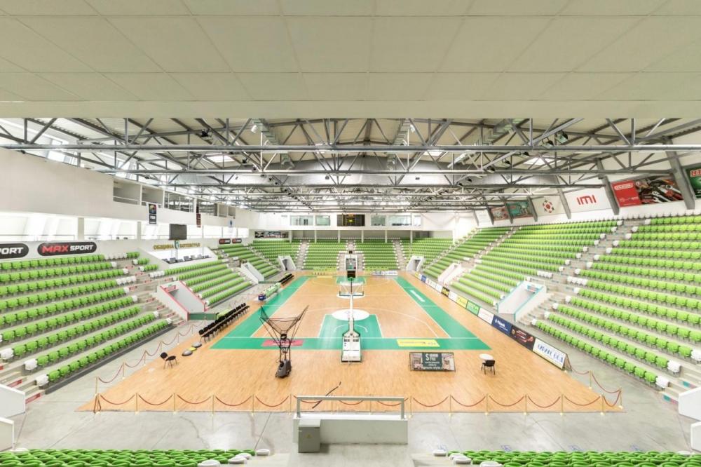 Три отбора ще участват на турнира в памет на Георги Христов в Ботевград
