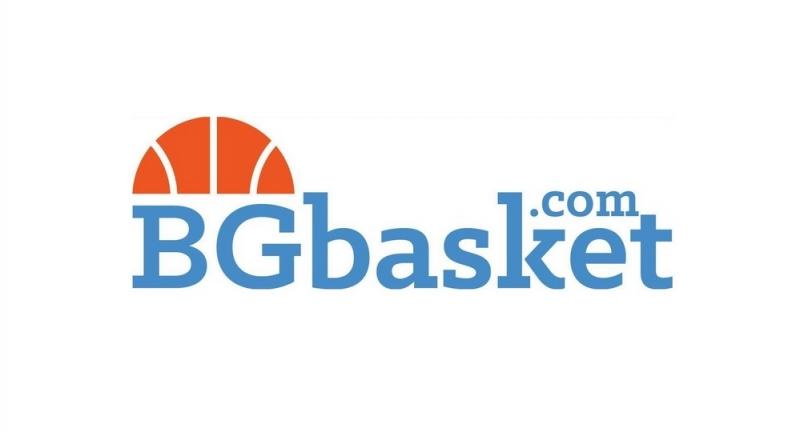 BGbasket.com стана на 17 години, но може да навърши пълнолетие