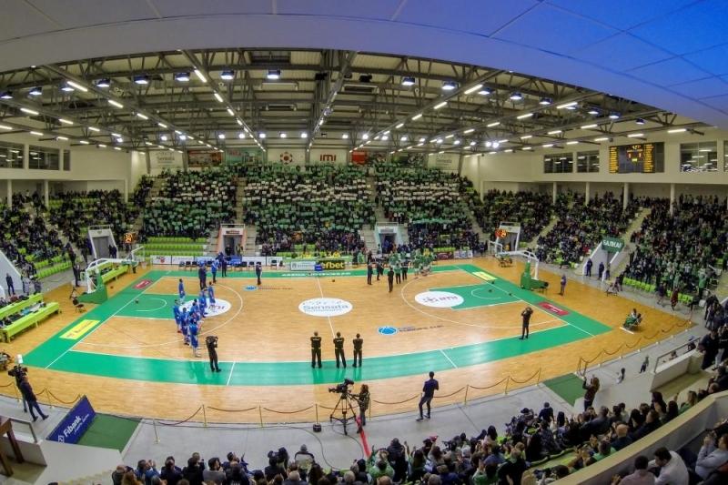 Нов анализатор на BGbasket.com: Левски ще победи Балкан за Суперкупата