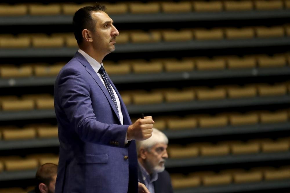 Георги Давидов: Нямаше нищо позитивно