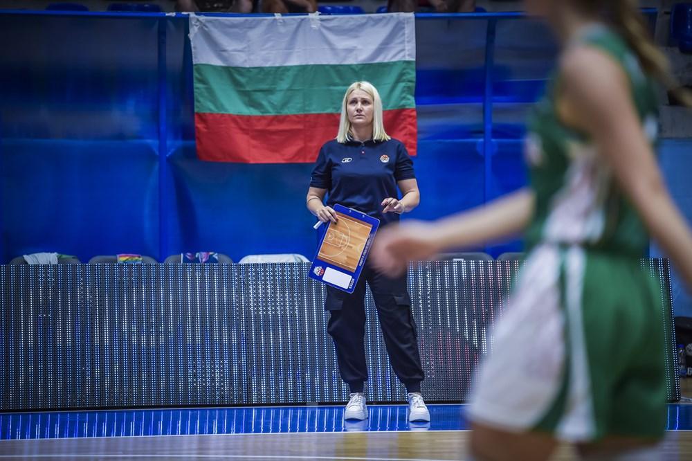 Таня Гатева: Пет години мечтахме за тази промоция