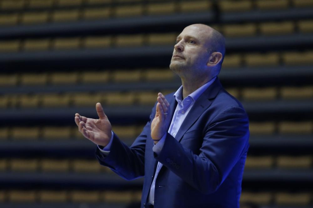 Тити Папазов: И ние не искаме да се случват такива неща, ще има по-строга организация