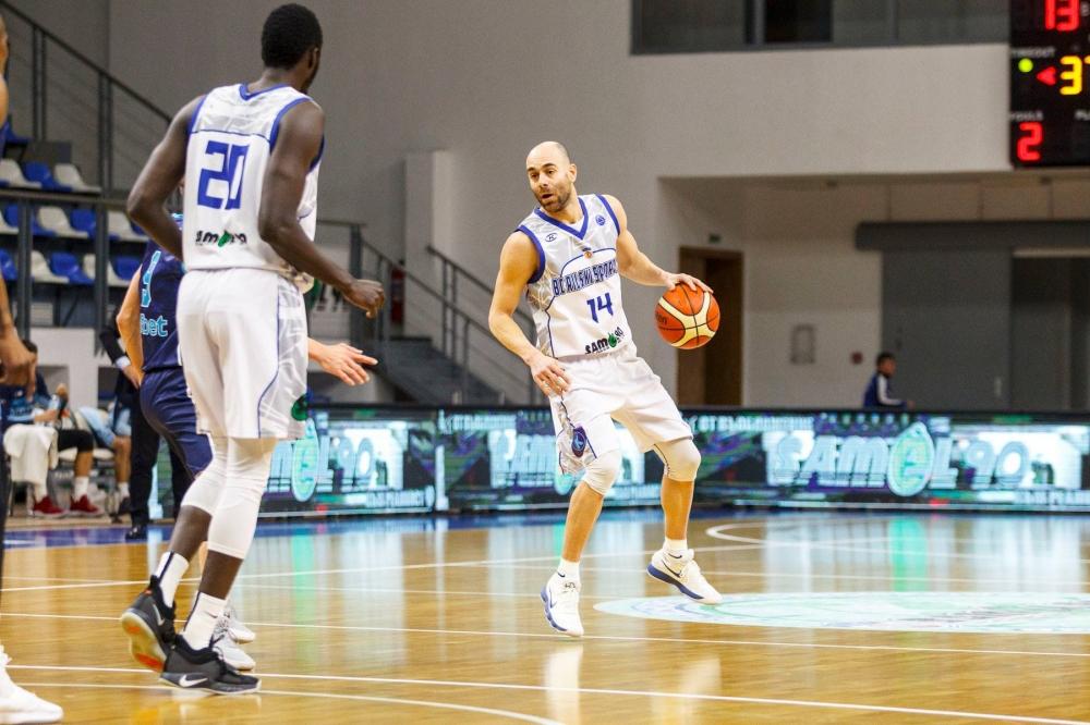 Йордан Бозов: Това ще е последният сезон в кариерата ми