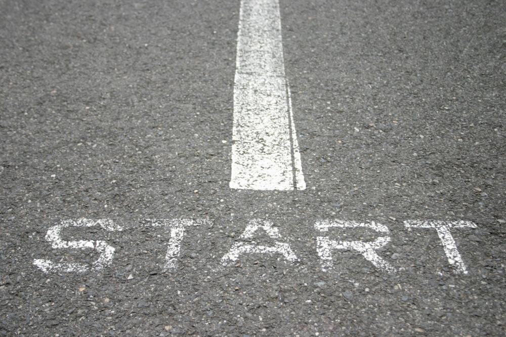 Как да се мотивираме по-лесно и да започнем да спортуваме