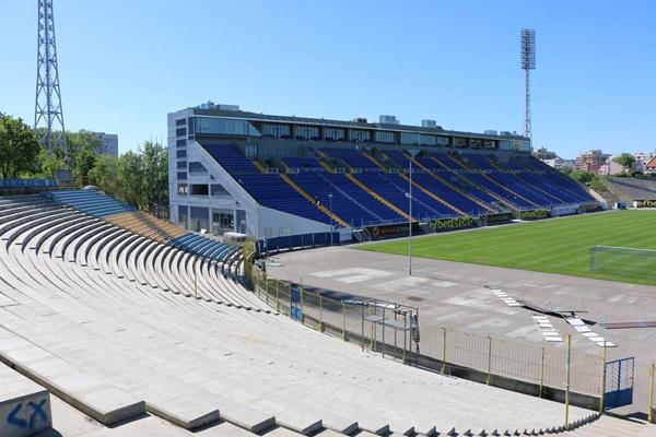 Левски Лукойл купи 12 карти за Сектор А на Герена