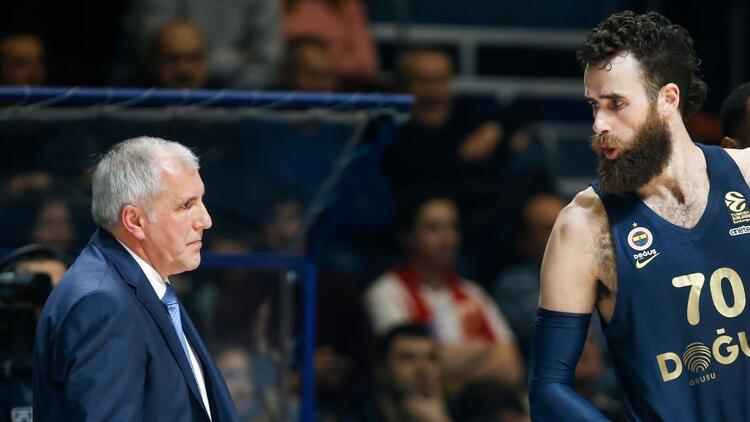 Джиджи Датоме: Желко Обрадович е нашият Майкъл Джордан