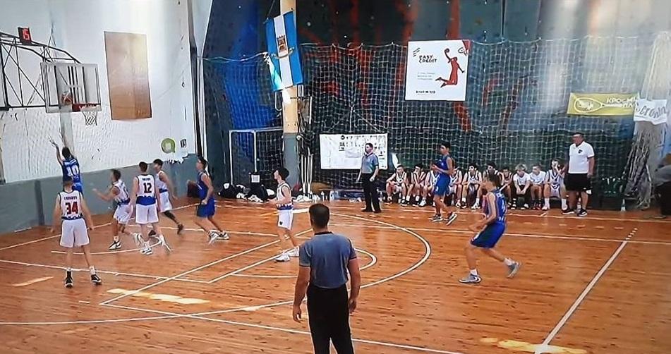 БУБА спечели група Б, към полуфиналите заедно с Черно море