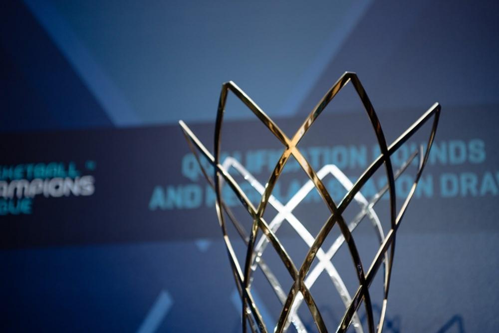 България е №24 в първата ранглиста на Шампионска лига