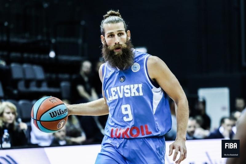 Чавдар Костов за мечтата да има язовир, кога би обръснал брадата си и дали би спрял с баскетбола