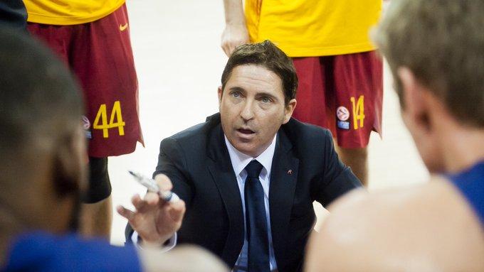 Зенит уволни Жоан Плаза и преговаря с друг испанец за треньор