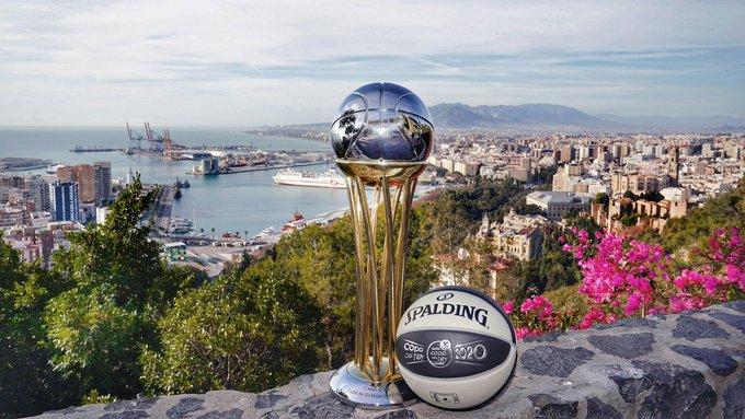 Гледайте на живо финала за Купата на Испания