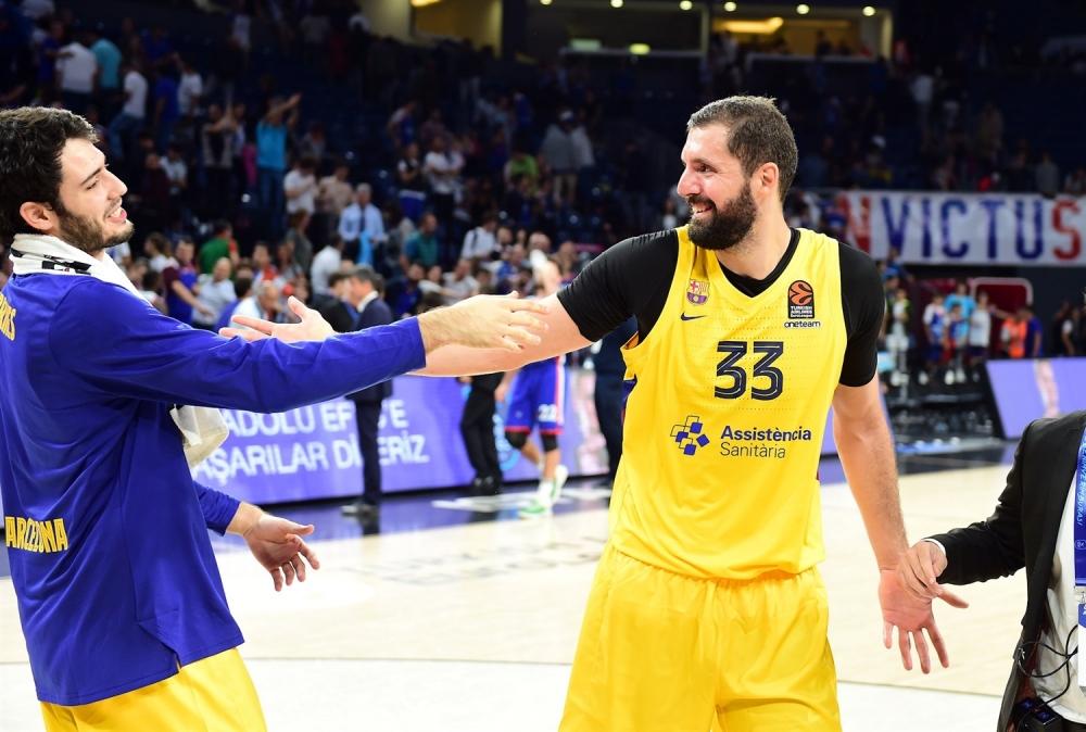 Никола Миротич: Трябва да останем вкъщи, за да спечелим тази битка
