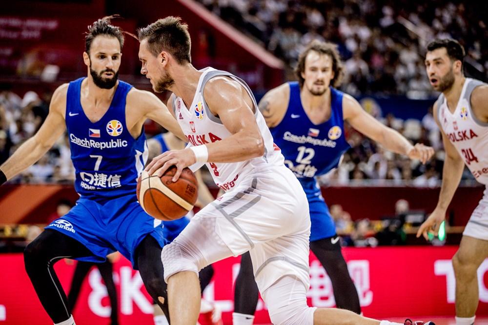 Чехия стигна до мача за петото място на световното