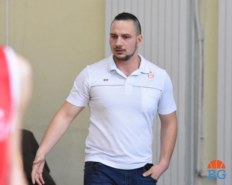 Теди Буков: Ако искаме качествен баскетболен продукт, трябва да има силен ЦСКА