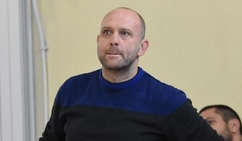 Тити Папазов с конкретни идеи за сезона в НБЛ: Да спрем само при изчерпани всички възможности