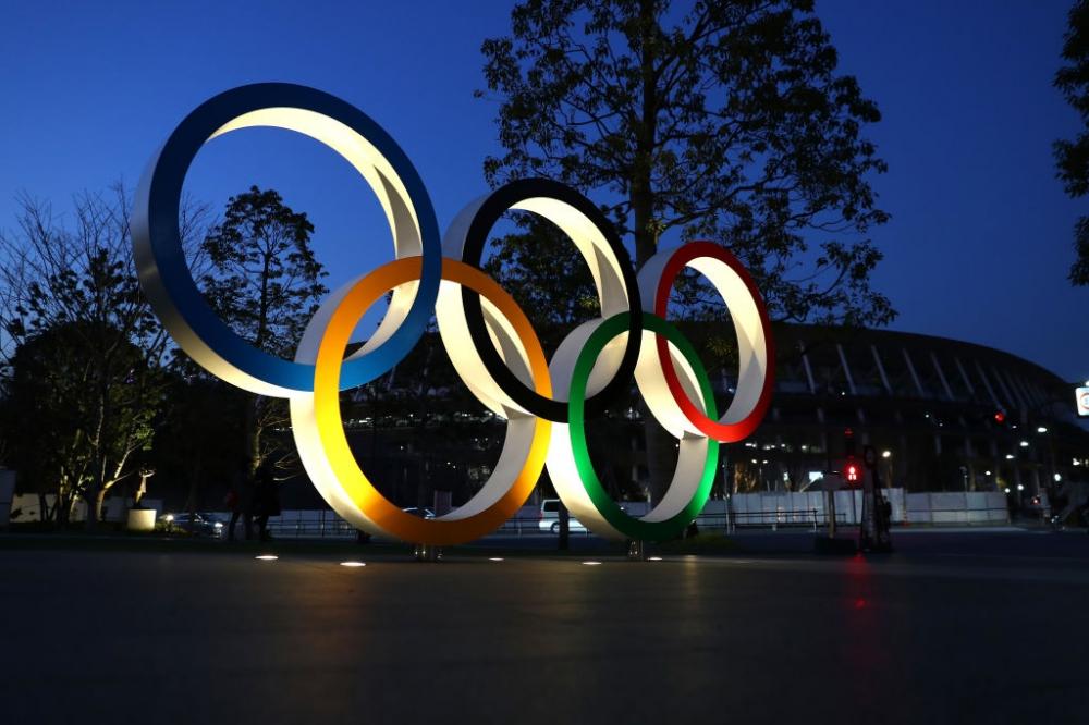 Организаторите на Олимпийските игри се съгласиха да ги отложат