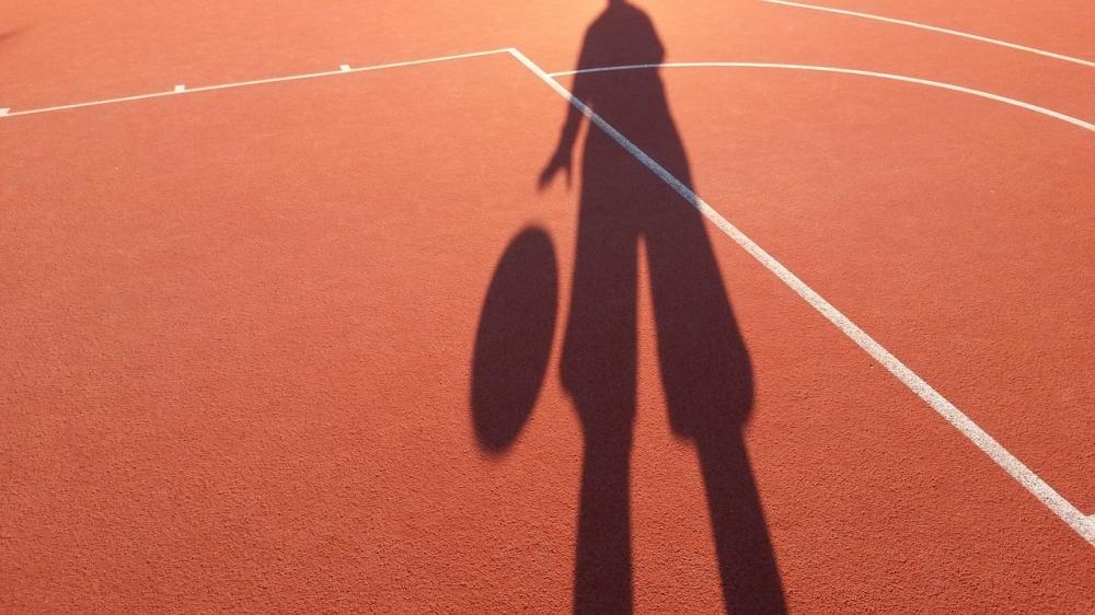 С нова заповед, баскетболът за подрастващи остава забранен