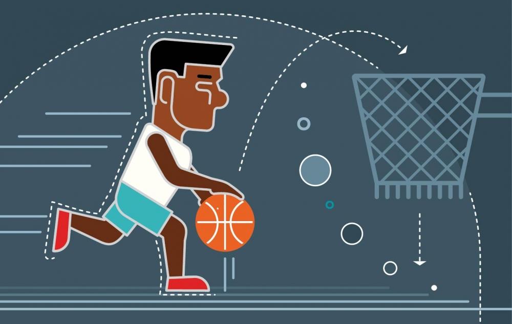 Прогнози за световното с BGbasket.com и специален гост