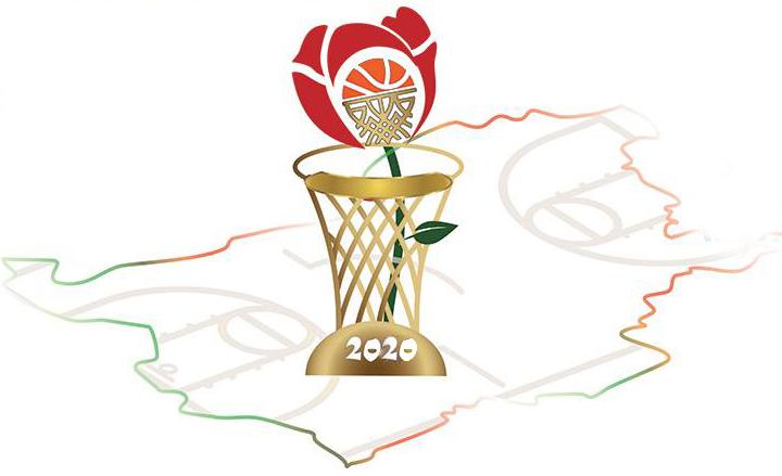 Гледайте на живо мачовете за Купата на България при жените